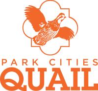 Park Cities Quail logo