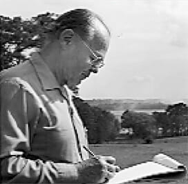 E.V. Komarek