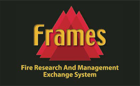 Fire and Research And Management Exchange System