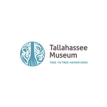 Tallahassee Museum Logo