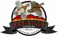 Red Hills Catering