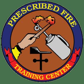 Prescribed Fire Training Center