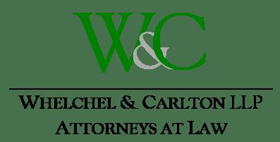 Whelchel & Carlton