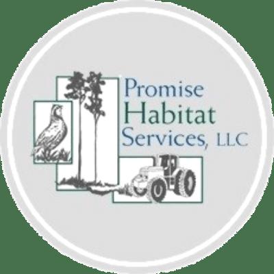 Promise Habitat Services