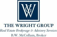 The Wright Group