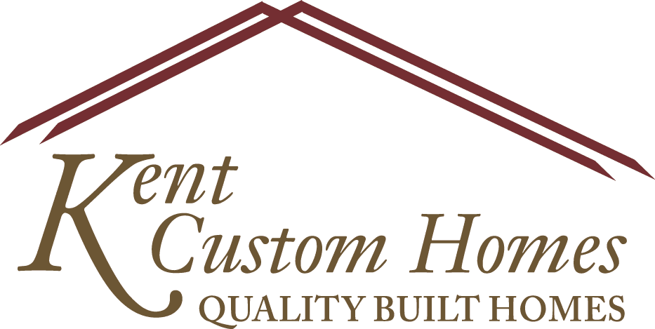 Kent Custom Homes